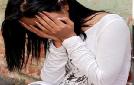 خطير .. اختطاف و اغتصاب زوجة حامل بغابة ضواحي عين عودة