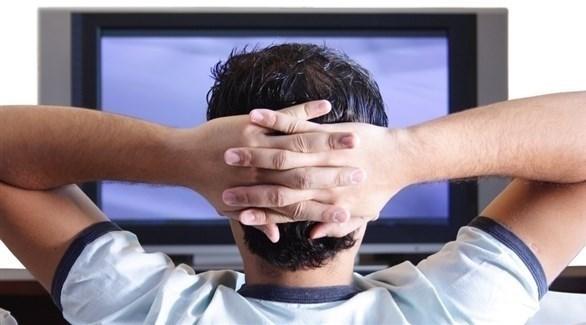 دراسة تعيد النظر في عدد ساعات الجلوس التي تزيد الوزن