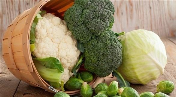 أطعمة تقلل آثار العلاج الكيماوي بعد سرطان الثدي