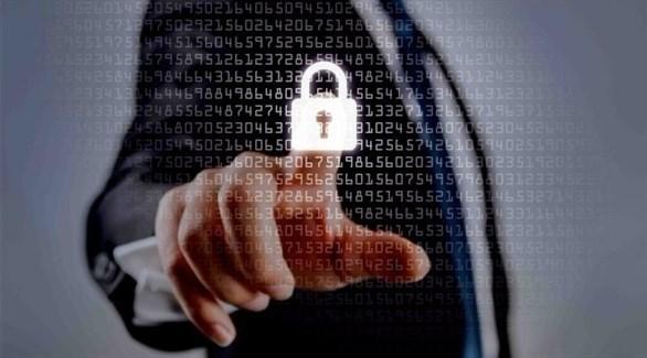 دراسة: 18% من الموظفين فقط مدركون لسياسات الأمن التقني بشركاتهم