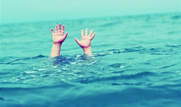 عاجل : ابن سفير سابق يقضي غرقا بشاطئ الصخيرات