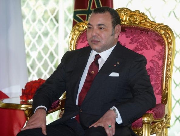 عاجل .. هذا ما قاله الملك في أول خطاب بعد عودة المغرب للاتحاد الإفريقي