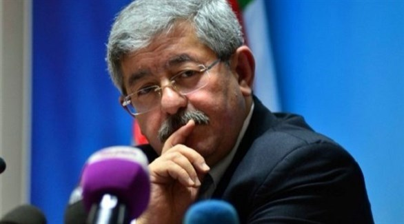 بالفيديو: بعد مساهل.. الوزير أويحيى يتهم المغرب بتسميم الشعب الجزائري