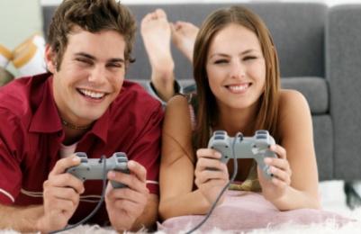 نتيجة بحث الصور عن صور زوجان سعيدان