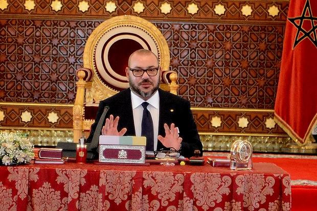 أنباء عن تأجيل المجلس الوزاري الذي كان سيرأسه الملك غدا لأسباب مجهولة