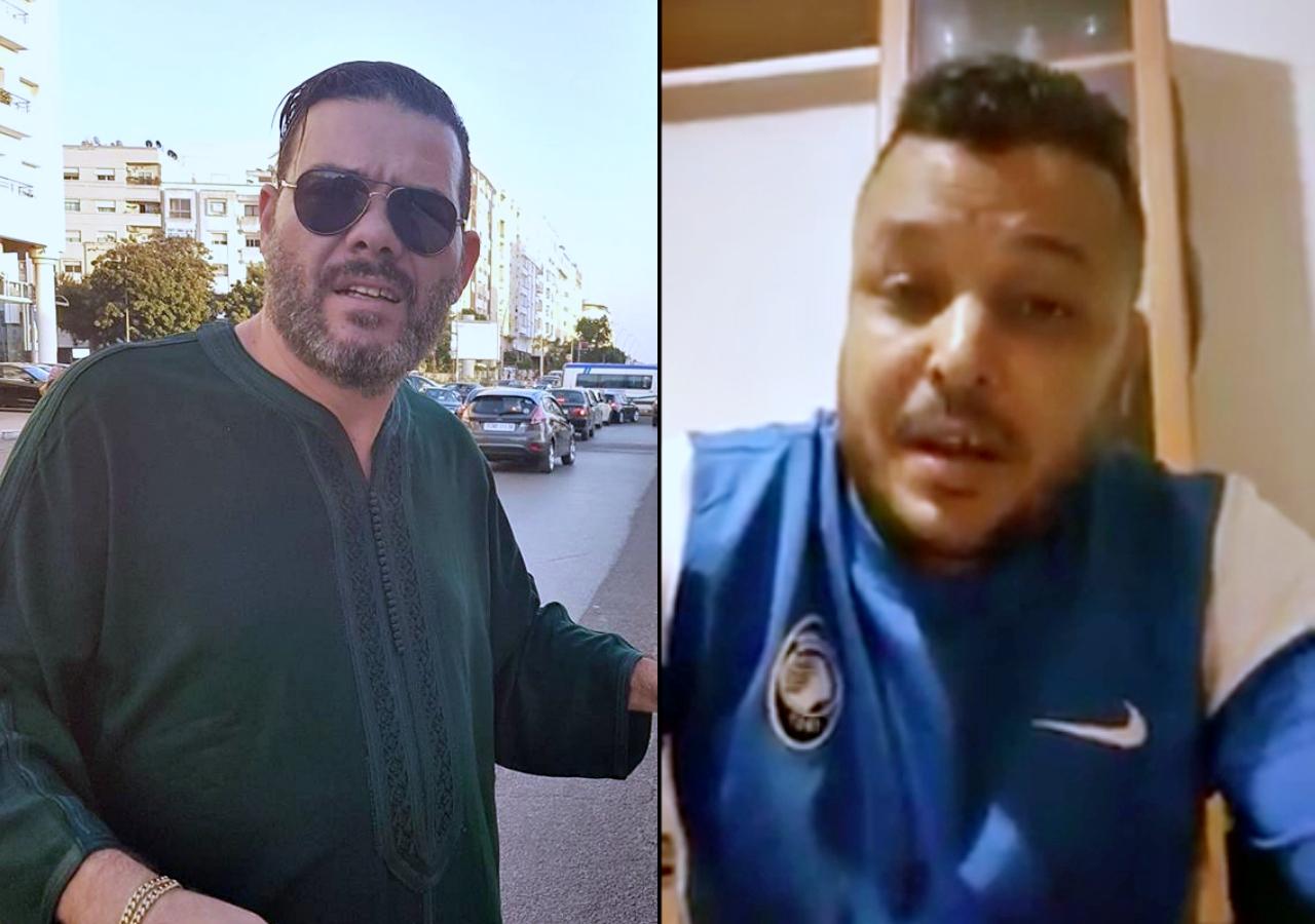 بالفيديو : شاهد عيان يكشف حقيقة تعرض عادل الميلودي لإعتداء بإيطاليا