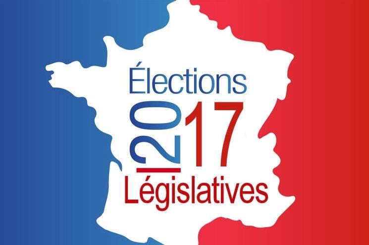 المغرب يحتضن ثلث عدد الناخبين في الدائرة التاسعة للفرنسيين المقيمين بالخارج