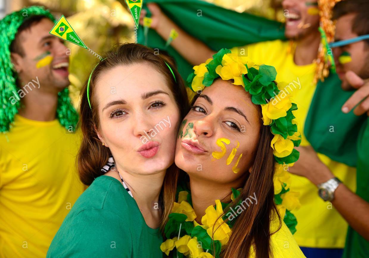 هذه خطة المغرب لجلب أزيد من 40 ألف سائح برازيلي سنويا