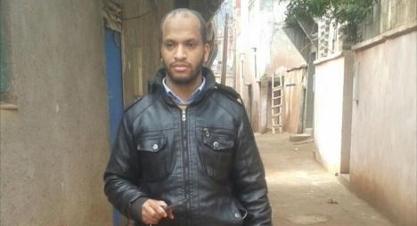 كفيف مغربي تحدى الإعاقة..تعلم ست لغات ويحضر الدكتوراه