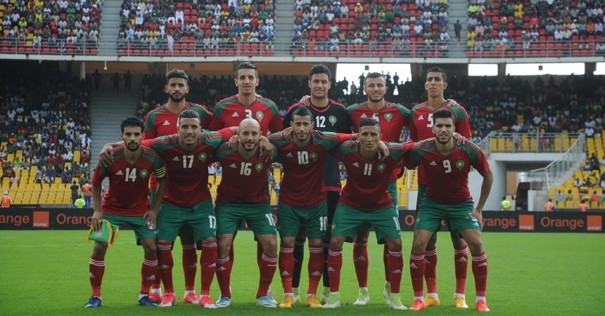 تطورات غير سارة قد تقضي على آمال المغرب في التأهل لمونديال روسيا