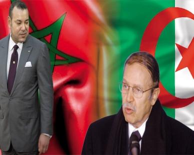 الصحافة الجزائرية تتساءل عن سرّ نجاح المغرب في جلب المستثمرين وفشل الجارة الشرقية