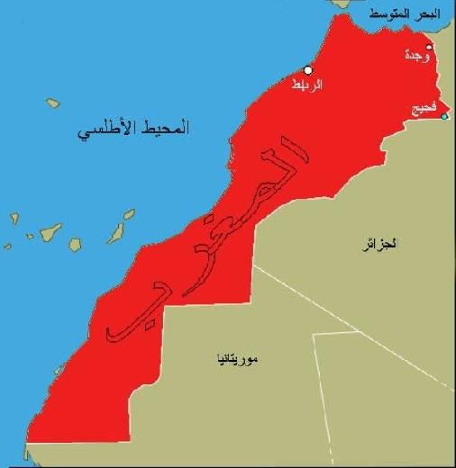 أزمة دبلوماسية جديدة الجزائر والمغرب marocmap_937493618.jpg