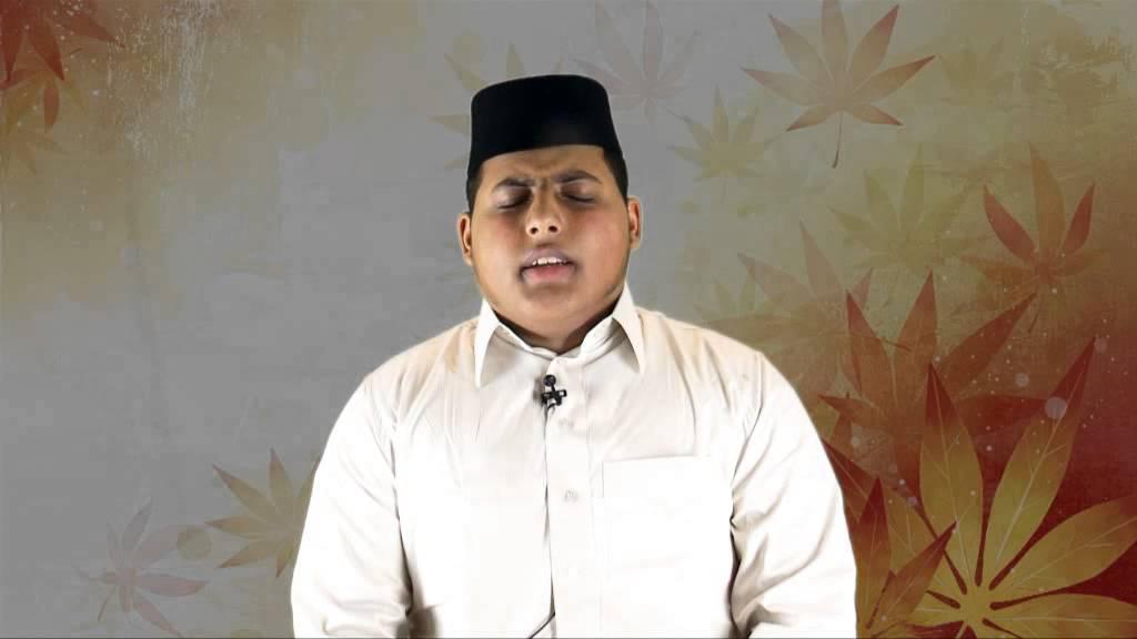 مغربي يحرز لقب جائزة دولية للقرآن الكريم ويفوز بـ40 ألف دولار