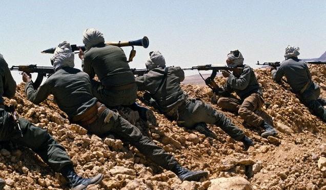 """خطير:""""البوليساريو"""" تهدد صراحة بالحرب وتتحدى الأمم المتحدة وتتهم مجددا المغرب"""