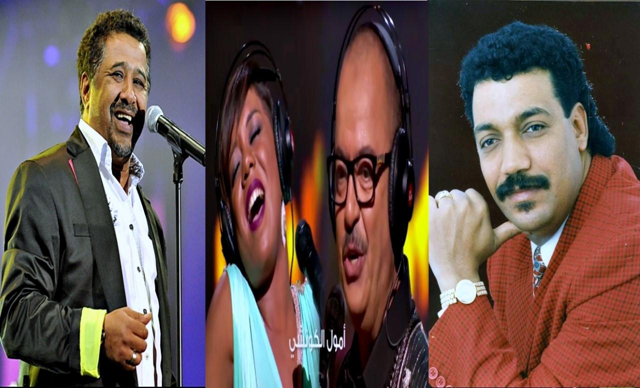 """شكون مولاها : جدل كبير تثيره اغنية """" مول الكوتشي """" و محمد سيف يكشف تفاصيل حصرية"""