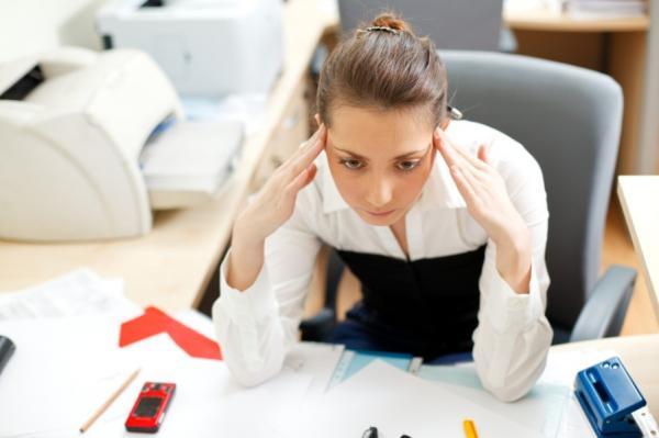 أفضل 10 وظائف للنساء فى 2013
