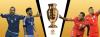 البث المباشر لمباراة الأرجنتين - التشيلي : النهائي القوي