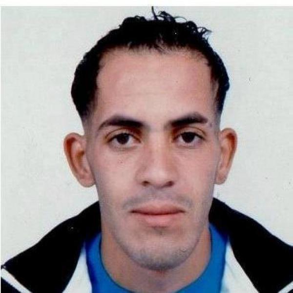 12 سنة سجنا نافذة لشاب جزائري رفض وجود بيت دعارة في حيه