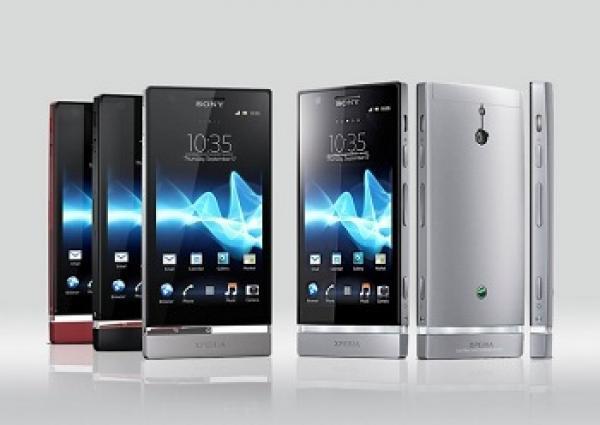 Sony تعتزم الكشف عن ثلاثة هواتف جديدة من عائلة الـ Xperia ؟