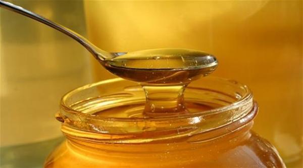 8 فوائد تناول الماء مع العسل بشكل يومي Thumbnail.php?file=201512130452501.Jpeg_573036455