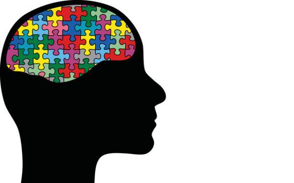 خلايا عصبية تتحكم بأمراض المناعة الذاتية