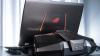 Asus GX700 أول حاسب محمول في العالم بتبريد مائي