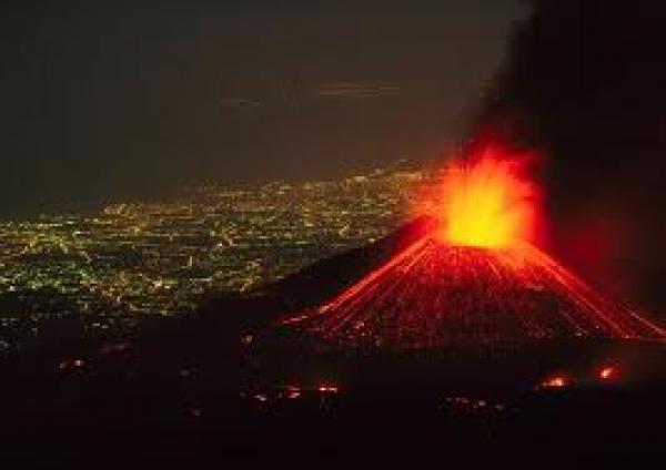 من الذى أعلم النبى بأقوى بركان فى تاريخ البشرية Thumbnail.php?file=31212013418283_748044570