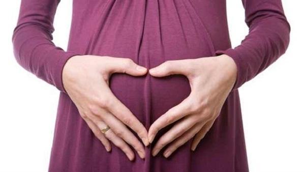 حكم الشرع في إجهاض الحمل المشوه بالشهر الخامس