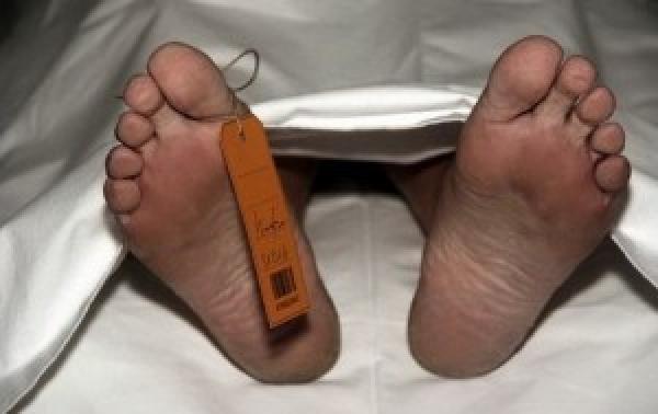 أكادير : فتح بحث قضائي بعد اكتشاف جثة طالب في حالة تحلل متقدمة بالحي الجامعي
