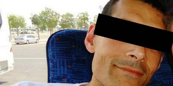 التحقيق مع مغربي متهم باغتصاب 230 امرأة في 11 شهرا و هذه الحيلة التي يستعملها للايقاع بضحاياه!