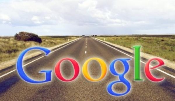 جوجل تنشر لائحة بأكثر البلدان إثارة للجنس