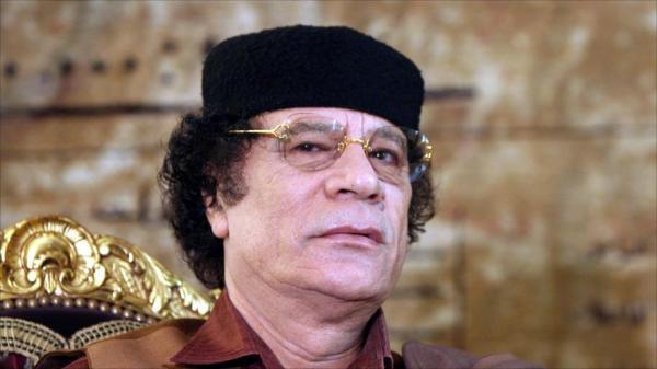 وزير خارجية السينغال : القذافي مازال حياً و يعيش في دولة إفريقية