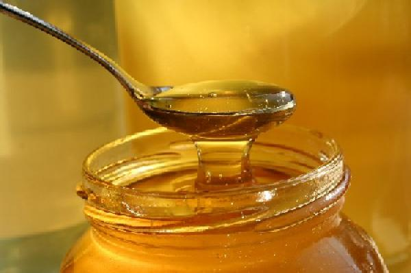 دراسة :للإستفادة أكثر من فوائد العسل، نوعوا طرق استخدامه