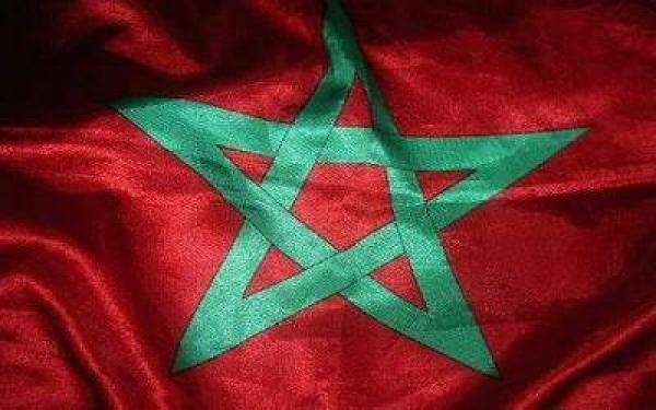 المغاربة يحتفلون بعيد الاستقلال Thumbnail.php?file=arton5955_825066690