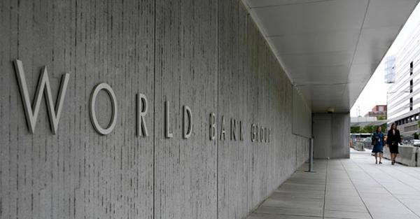 خطير..البنك الدولي يحذر المغرب من زلازل عنيفة بمدينتي فاس و طنجة