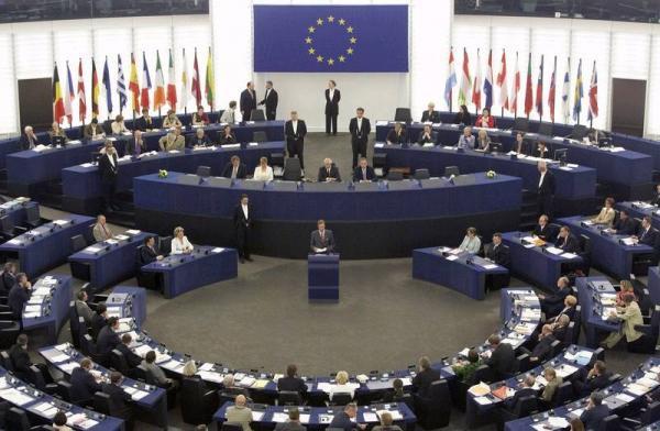 البرلمان الأوروبي يختار الإيطالي أنطونيو تاجاني رئيسا له