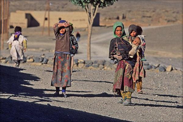 thumbnail.php?file=fa9ro_974223108 قانون أوروبي خاص لمكافحة الفقر بالمغرب المزيد