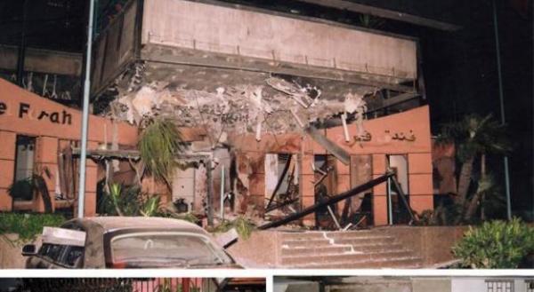 ثقل الماضي ما زال حاضراً في ذكرى تفجيرات 16 ماي بالدار البيضاء