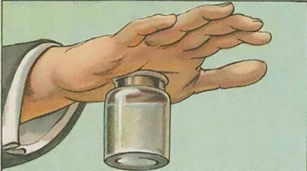 أسهل طريقة لإخراج شوكة من يدك أو رجلك بدون أي جهد