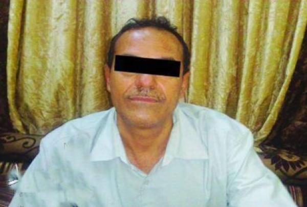 بعد 22 عاماً و8 أولاد ... يمني يكتشف أنه تزوج أخته!!