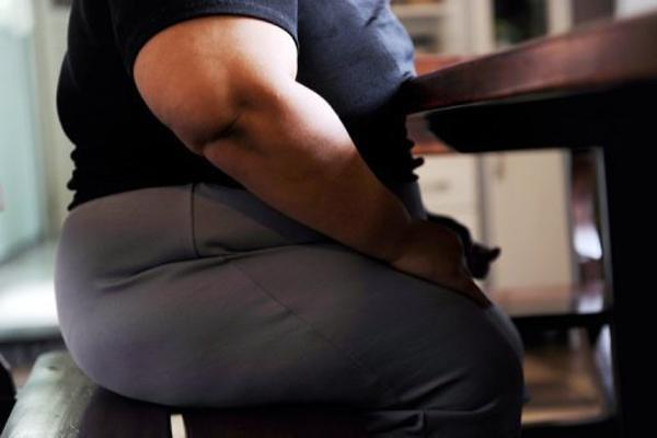 الجراثيم المعوية تساهم في تخفيض الوزن