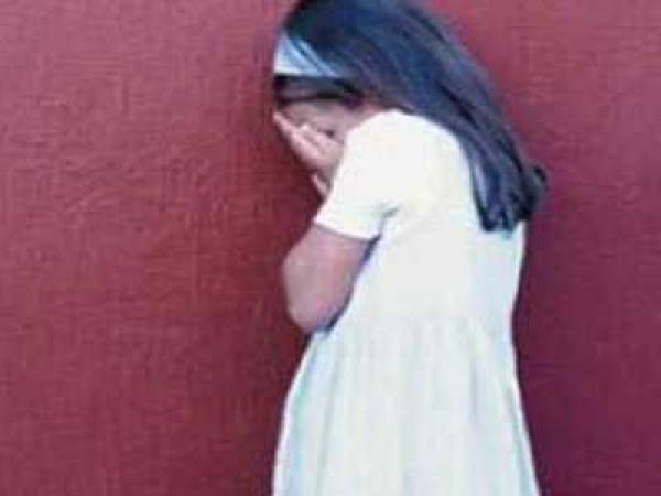 الدارالبيضاء : اغتصاب طفلة من طرف زوج عمتها