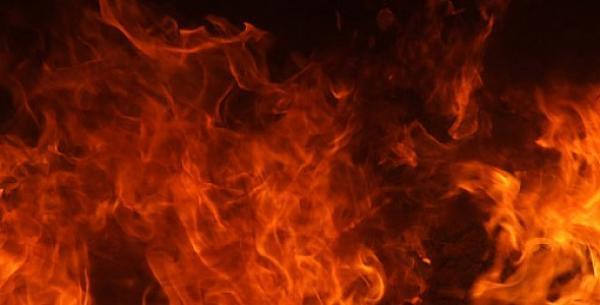 صادم : مجهولون بمراكش يضرمون النار في جسد فتاة بعد اغتصابها بشكل جماعي