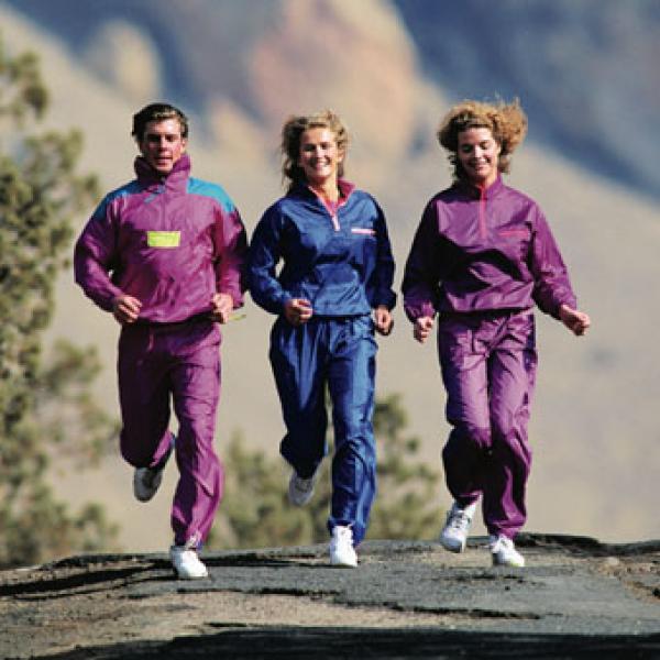 هل نمارس الرياضة عندما نكون مصابين بنزلات البرد؟