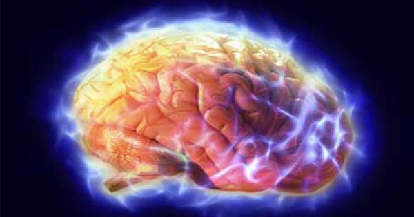 غالبية الأطباء يجهلون آثار كيماويات علاج السرطان