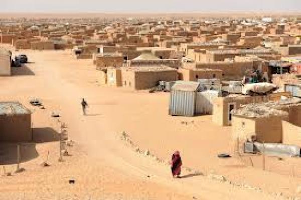 مرة أخرى، واشنطن تفرج عن وثائق سرية تتعلق بالصحراء المغربية