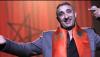 تطوان .. السجن لفتاة و شابين في قضية فيديو ''الصنهاجي'' الفضائحي