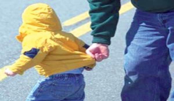 """الدارالبيضاء:إفشال محاولة اختطاف طفلة  """"زوهرية"""" لأجل الشعوذة"""