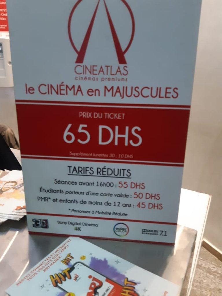 files.php?file=cinema_747551439.jpg