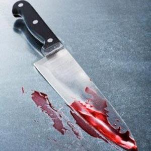 جريمة مروعة: امرأة تذبح أبناءها الصغار بأيت ملول